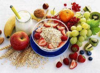 20 cách dễ dàng để bổ sung chất xơ vào chế độ ăn uống của bạn