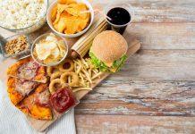 Bất ngờ với 20 thực phẩm chứa nhiều carbs hơn một bát mì ống