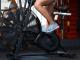 3 cách đốt mỡ hiệu quả thon gọn vòng 2 bằng việc đạp xe