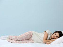 6 bài tập yoga giúp ngủ ngon dành cho những người khó ngủ