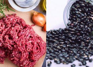 protein-từ-thực-vật