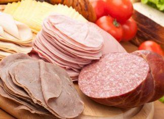 Những sự thật mà bạn chưa biết về thịt nguội