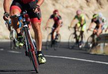 6 bước đơn giản để tối ưu hóa kỹ thuật đạp xe