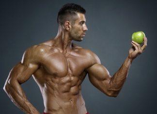 Mẹo tăng cơ, cắt nét, giảm mỡ