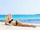 Mách bạn 10 cách giảm mỡ bụng hiệu quả khi đi bơi