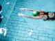 3 lời khuyên hữu ích học thả nổi khi bơi dành cho người mới
