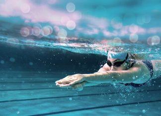 100+ mẹo bơi nhanh và dễ dàng dành cho bạn ( Phần 1 )