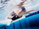 7 điều liên quan giữa bơi lội và cuộc sống hiện thực