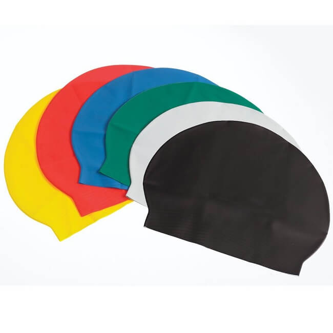 Mũ bơi - Swim Caps