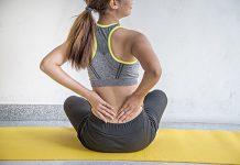 6 chấn thương Yoga phổ biến nhất và cách phòng tránh