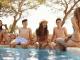 5 điều khiến bạn tạm xa hồ bơi nhưng không phải là tạm biệt