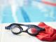 8 bước để vệ sinh kính bơi Goggles đúng cách