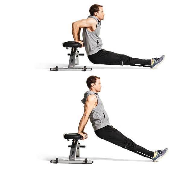 6 cách giúp tập Workout hiệu quả tại nhà cho người bận rộn