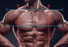 5 mẹo nhỏ giúp khắc phục tình trạng lệch cơ, bên cao bên thấp