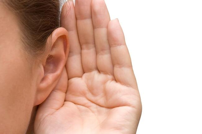 Lắng nghe cơ thể, xác định lí do bạn sợ nước