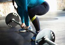 Lịch tập gym cho nữ nâng cao trong 8 tuần - Phần 3: Câu hỏi thường gặp