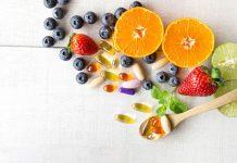 Các chất dinh dưỡng cho quan trọng người tập gym cần bổ sung