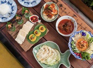 Chế độ ăn kiêng Pegan là gì? Tại sao bạn nên áp dụng ngay hôm nay