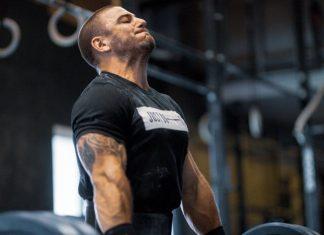 Phục hồi cơ bắp sau khi tập một cách khoa học như thế nào?