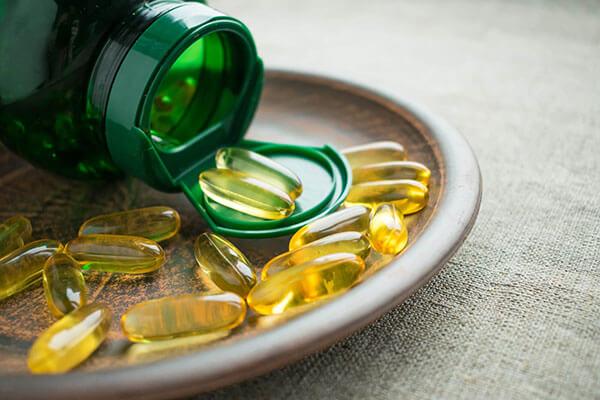 Tại sao nên dùng và cách dùng Vitamin D3 như thế nào?