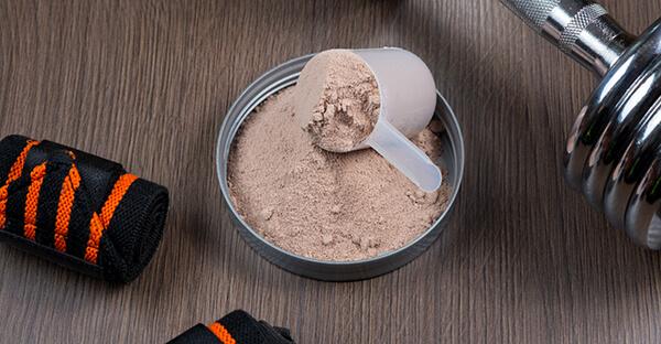 Tại sao nên dùng và cách dùng bột protein như thế nào?