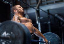 Phục hồi cơ bắp khoa học: Nên nghỉ ngơi bao lâu giữa các ngày tập luyện ?