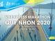 VnExpress Marathon Quy Nhơn 2020