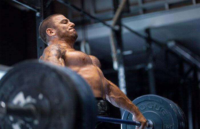 Top 5 sai lầm thường gặp khi đi tập gym mà ai cũng từng bị ít nhất 1 lần