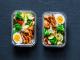 Thực đơn tập thể hình: Món nào nên ăn, món nào nên tránh?