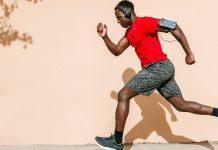 Nhịn ăn gián đoạn Tập luyện như thế nào để an toàn