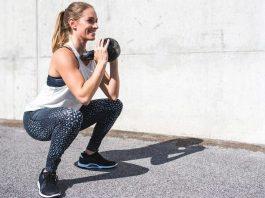 Phụ nữ tập luyện cường độ cao có thể giúp giảm nguy cơ ung thư gấp 4 lần
