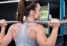 Đây chính là cách mà tập luyện giúp cho sức khỏe của bạn tốt hơn